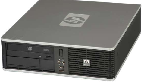 dc7900 review
