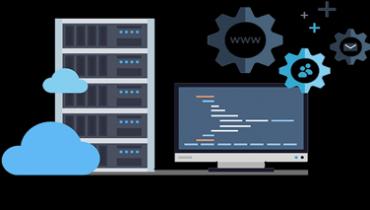 best webhosting 2020